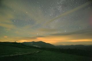 20100813夜.jpg